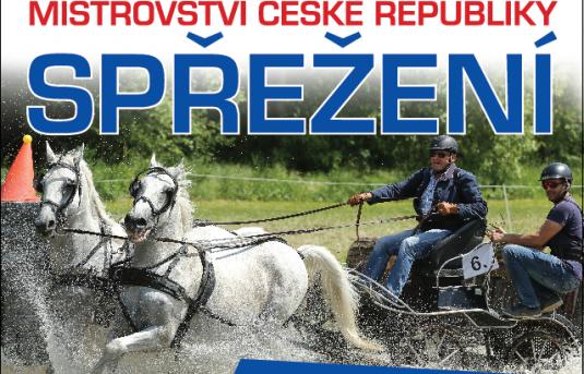 MČR Těšánky 2019
