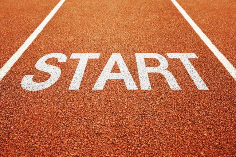 COVID19 – Sportovní akce již od 11.5.2020