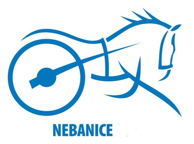 Ohlednutí za CAI Nebanice  (videa, výsledky,…)