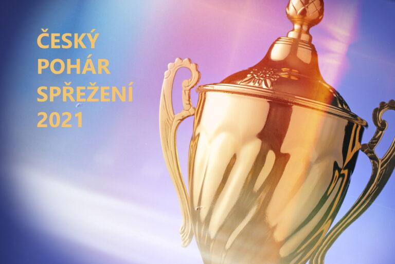 CELKOVÉ VÝSLEDKY: Český pohár spřežení 2021